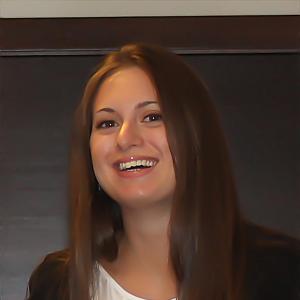 Victoria Cuschieri